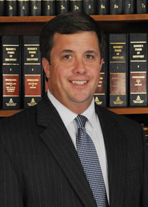 Matthew R Potter Beck Eldergill Attorneys At Law Josh silverman is a personal injury lawyer in richmond, va, who has handled complex cases in state and federal courts throughout central virginia, northern virginia, and hampton roads/tidewater. beck eldergill