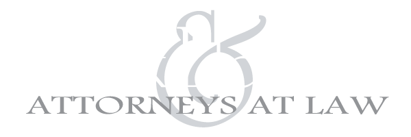 Beck Eldergill - Connecticut Litigation Attorneys